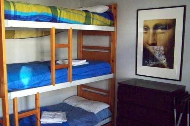 Alquiler Apartamento Apartamento Mont Blanc   Apartamento
