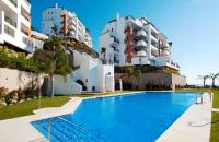 Olée Nerja Holiday Rentals Apartments