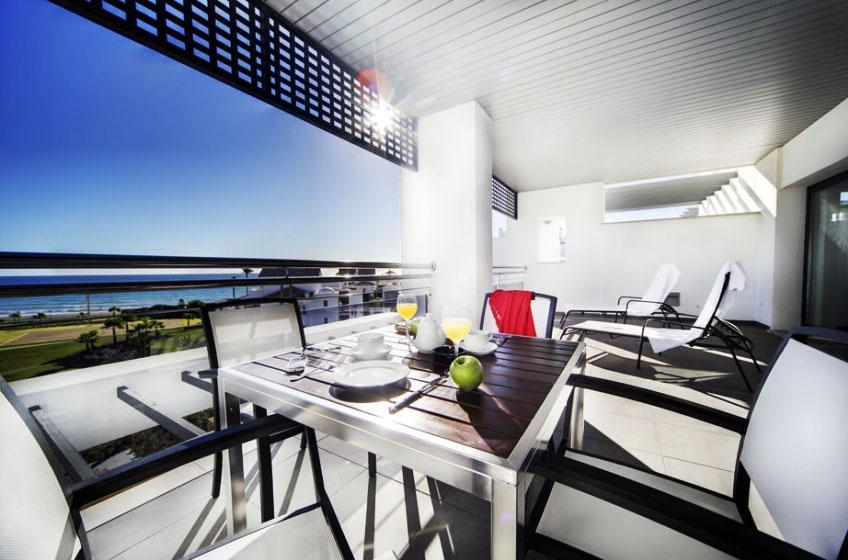 Alquiler apartamentos fuerte estepona apartamento en estepona malaga - Alquiler apartamentos en estepona ...