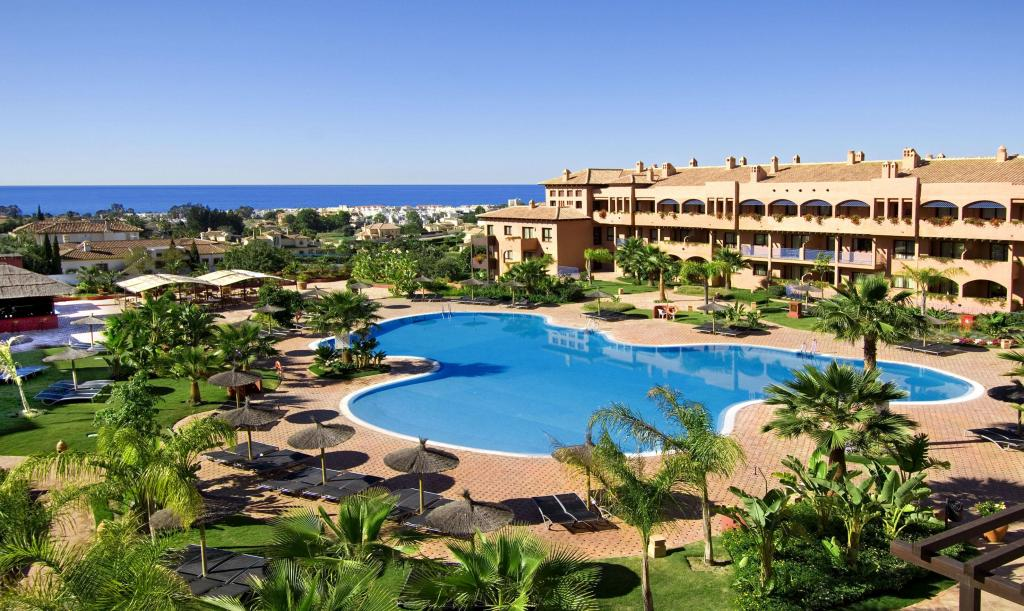 Hotel Club Avoriaz