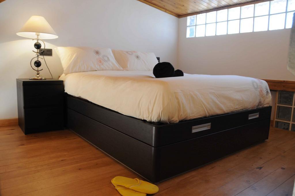 Alquiler apartamento duplex carreteria 33 apartamento en - Duplex en malaga ...